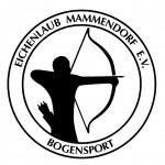 Bogen-Logo-Eichenlaub