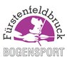 www.bogensport-ffb.de