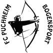 Abt. Bogensport FC-Puchheim
