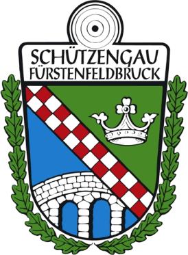 Gau Fürstenfeldbruck